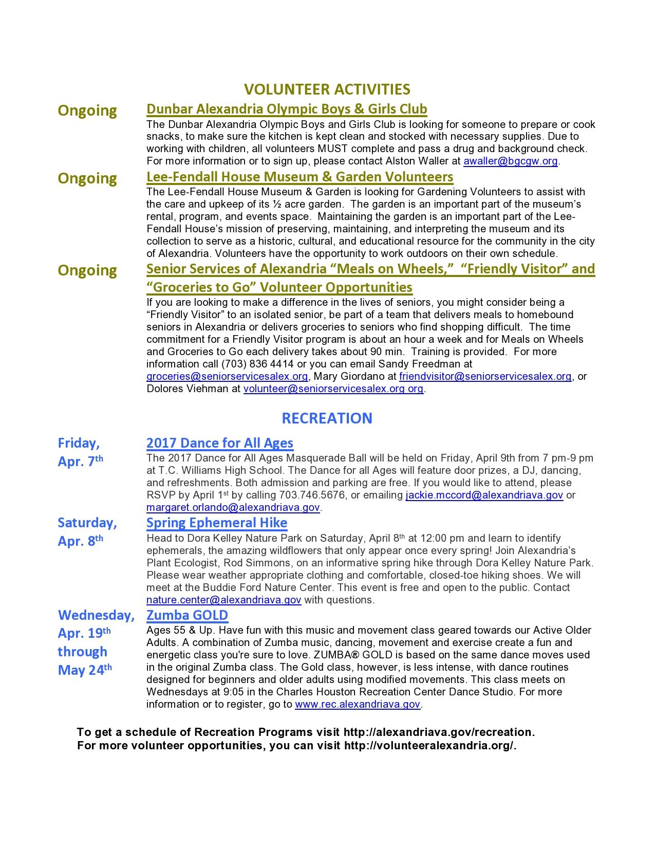 AprCalendar 2017-page0002