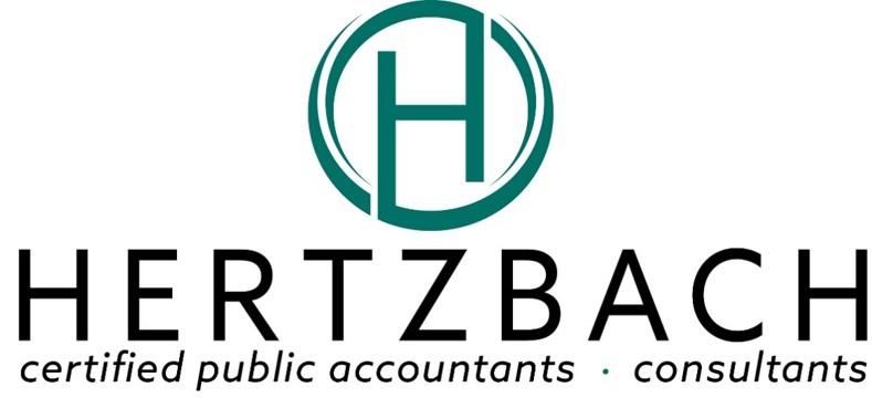 Hertzbach Logo