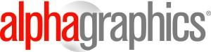 Alphagraphics_logo_2C_PMS