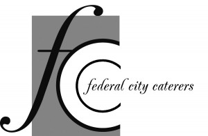 FCC-logo-bw1-p1a0da11t916805ph11p5v5le7k