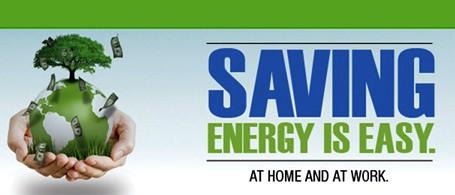 energy-con-programs-w455
