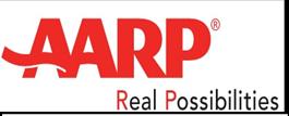 aarp1.jpg