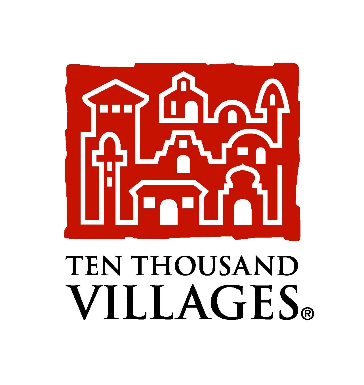 ten-thousand-villages