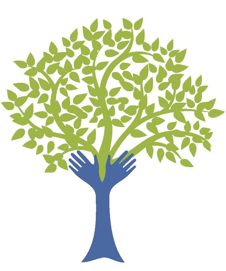 SSA-Gala Tree-page-0