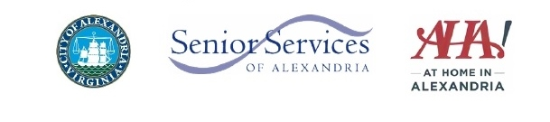 Single Silver Service card-page