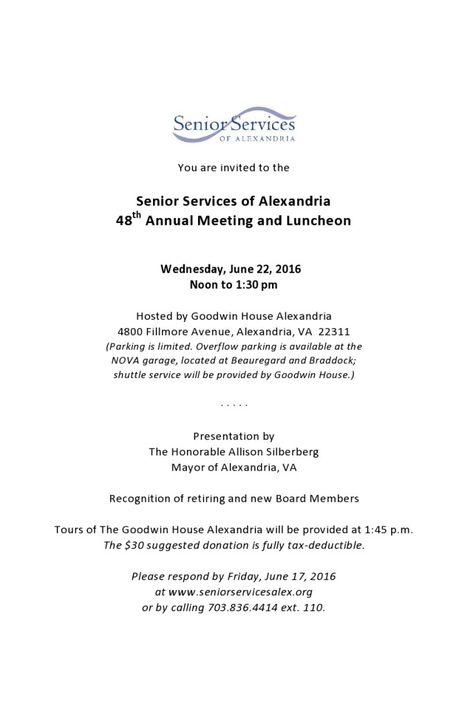 2016 Annual meeting SINGLE invite-page0001