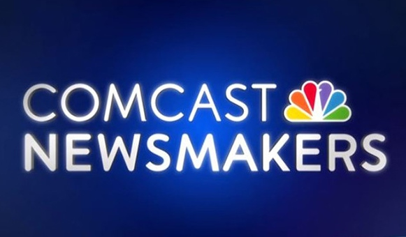 comcastnewsmakers-banner-738x432