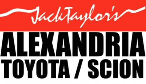 Jack Taylor Toyota
