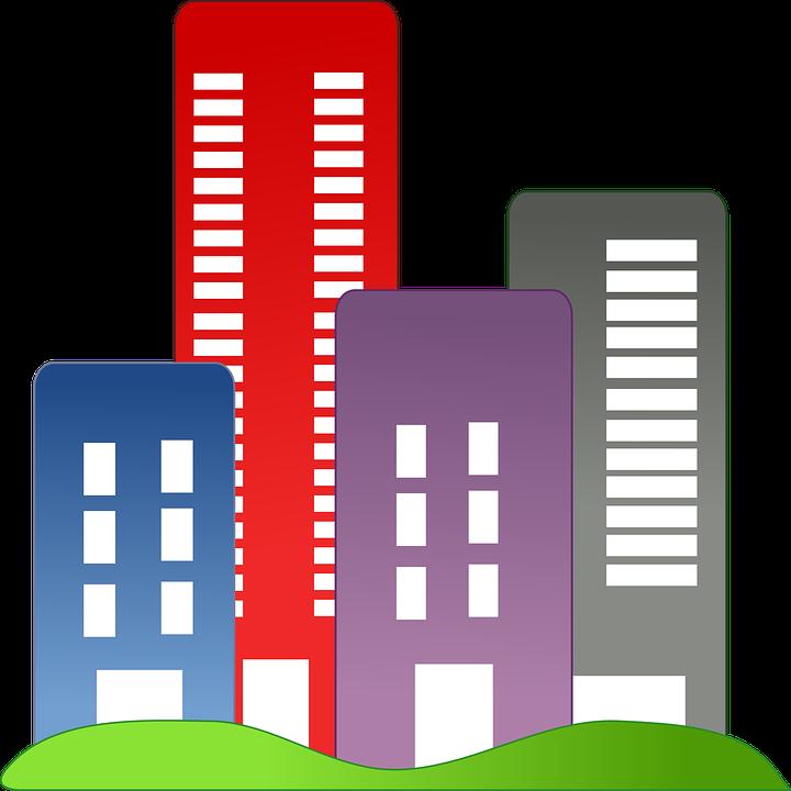 housing-154839_960_720