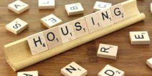 Alexandria Gazette Packet: Exploring Senior Housing