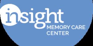 Dementia 101 at Insight Memory Care Center