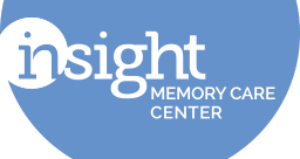 Demystifying Dementia with Insight Memory Care
