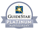 GuideStar Platinum Participant - Senior Services of Alexandria