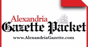 Alexandria Gazette Packet: Getting Ready for Summer