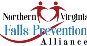 Northern Virginia Falls Prevention Alliance