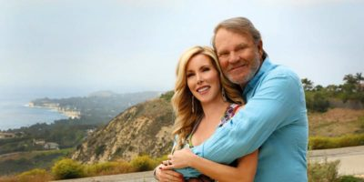 caregivers dating site omg girlz dating mindless behavior