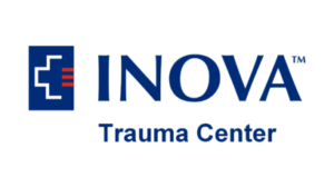 Inova Learning and Living Event