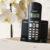Scam Alert: Caller asking for Social Security Number