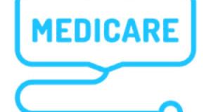 Medicare in Depth Presentations