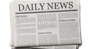 SSA in the Gazette - September 10th