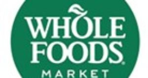 Shop at Whole Foods Market TODAY, October 17, to Support Local Seniors