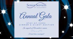 2021 Annual Gala