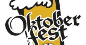2021 Oktoberfest